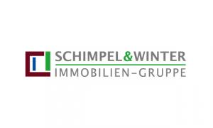 Immobilien Marketing Frankfurt